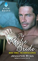 The Right Bride
