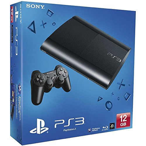 playstation-3-konsole-mit-dualshock-3-wireless-controller