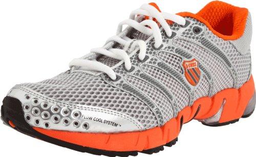 k-swiss-zapatilla-running-mujer-konac-plata-naranja-blanco-eur-375-uk-4