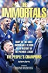 The Immortals - The Story of Leiceste...
