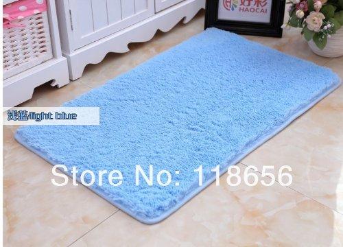 Custom-made Nanofibers Winter Bedroom Carpet