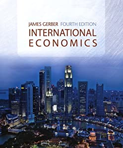 besanko microeconomics 3rd edition Microeconomics / edition 3 microeconomics besanko, dranove, shanley, and schaefer's highly acclaimed economics of strategy.