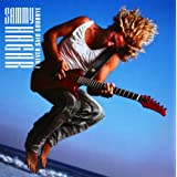 I Never Said Goodbyeby Sammy Hagar