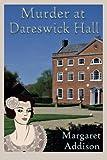 Murder at Dareswick Hall: 2 (Rose Simpson Mysteries)