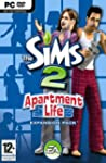 The Sims 2: Apartment Life Expansion...