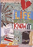 img - for Life As We Know It: A Collection of Personal Essays from Salon.com book / textbook / text book