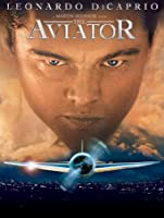 The Aviator [HD]