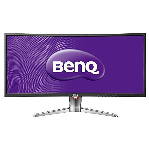 benq-xr3501-led-35-inch-curved-gaming-monitor-2560-x-1080-20001-12-ms-black-silver
