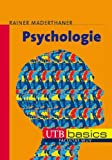 Psychologie. UTB basics (UTB M (Medium-Format))