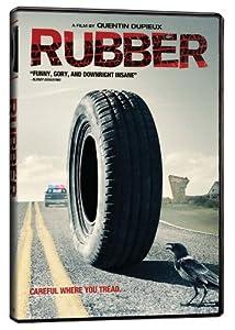 Rubber (Bilingual)