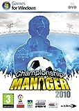echange, troc L'entraineur 2010 - Edition Spéciale