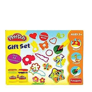 Funskool Play Doh Gift Set