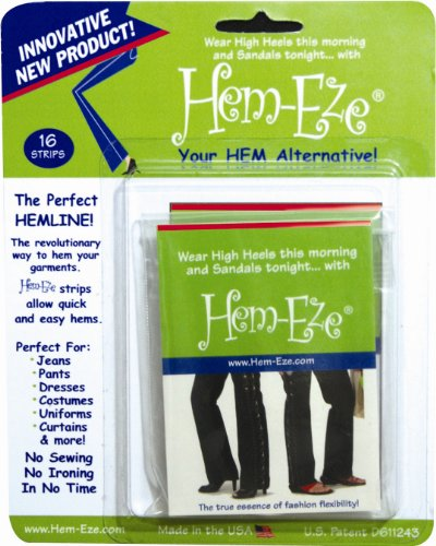 Great Features Of Hem-Eze