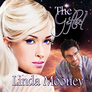 The Gifted: Star Girl, Book 1 | [Linda Mooney]