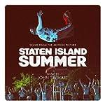 Staten Island Summer (original Motion...