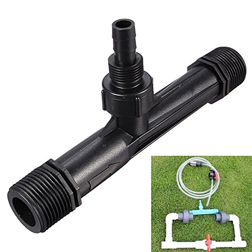 bluelover-tubo-de-1-pulgada-venturi-fertilizante-mezclador-inyectores-agricultura-riego