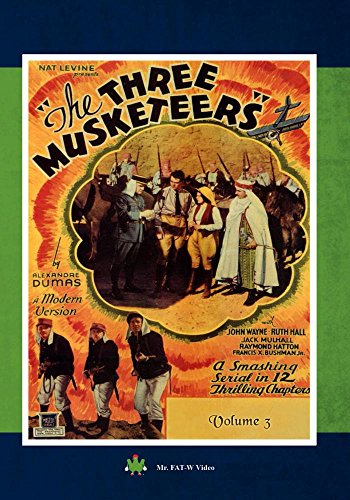three-musketeers-vol-3-import-usa-zone-1
