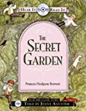 The Secret Garden (Hear It Read It)