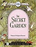 The Secret Garden (Hear It Read It)
