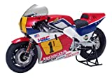 1/12 オートバイシリーズ No.121 Honda NSR 500 \'84 14120