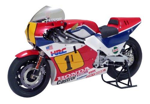 tamiya-modelo-a-escala-14121-000