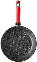 Style'n Cook I251028 Pfanne 28 Rockpearl Fire
