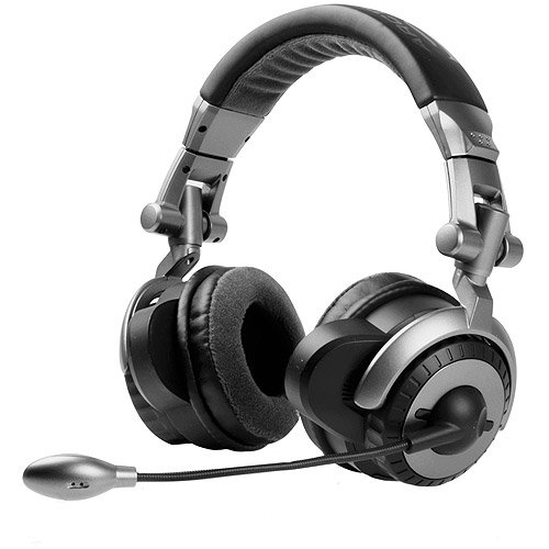 Arctic P531 5.1 Surround Sound Usb Gaming Headset
