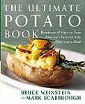 Ultimate Potato Book: Hundreds of Way...