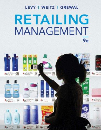 retailing-management