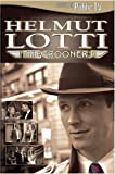 Helmut Lotti: The Crooners