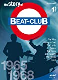 The Story of Beat-Club: 1965-1968 (8 DVDs)