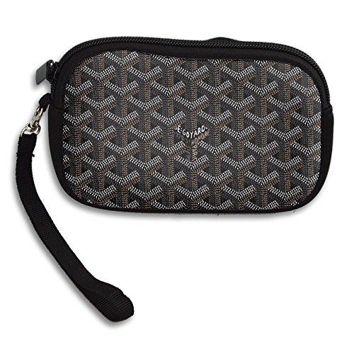 launge-goyard-coin-purse-wallet-handbag