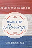 Mission Ready Marriage