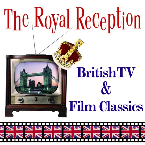 british-airways-tv-commercial-theme-lakme-duet