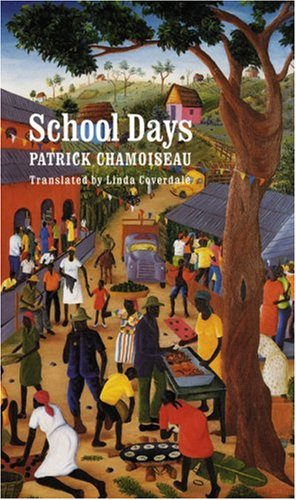School Days (St.in African Amer.History & Culture)