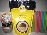 Milk Tea Bubble Tea Kit