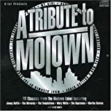 Various Artists A Tribute To Motown: 20 Classics From The Motown Label