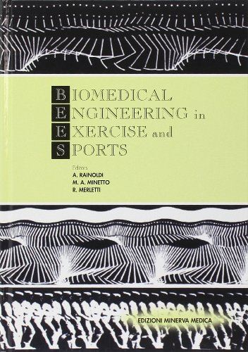 biomedical-engineering-in-exercise-an-sports