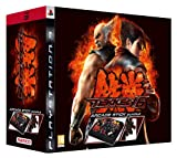 Tekken 6 - Arcade Stick Edition (PS3)