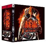 Tekken 6 - Arcade Stick Edition (PS3)by Namco Bandai