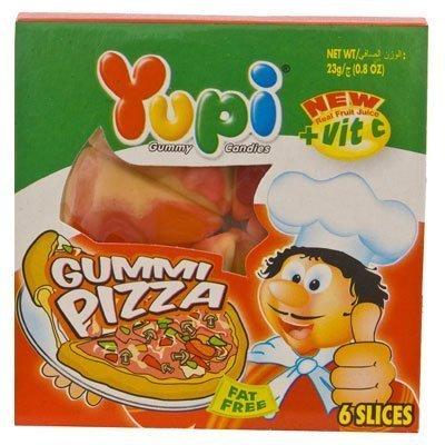 yupi-gummi-pizza-255-g-by-pentium-asia