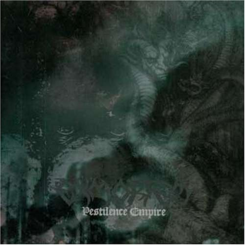 EXMORTEM - Pestilence Empire - Zortam Music