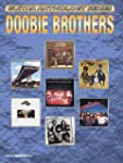 Doobie Brothers - The Guitar Collection