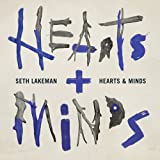 Seth Lakeman Hearts & Minds