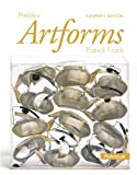 img - for Prebles' Artforms (11th Edition) book / textbook / text book