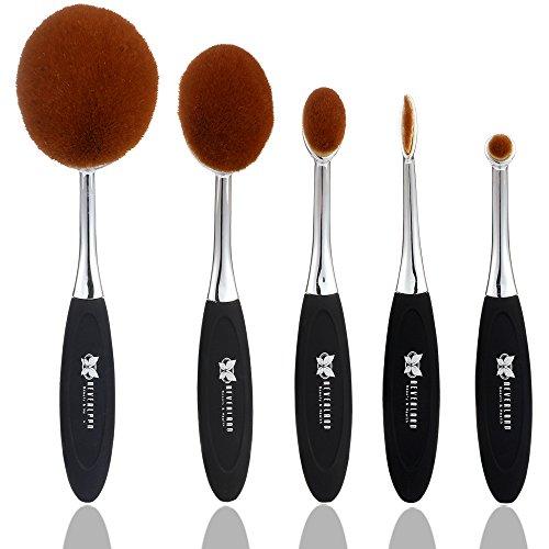 neverland-beauty-5pcs-set-kosmetik-make-up-face-powder-rouge-zahnburste-curve-grundlagen-burste-schw