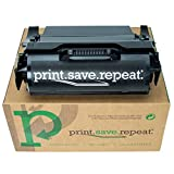Print.Save.Repeat. Dell D524T