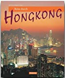 img - for Reise durch Hongkong book / textbook / text book