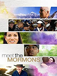 niumatalolo meet the mormons music