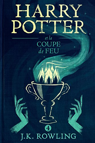 harry-potter-et-la-coupe-de-feu-la-serie-de-livres-harry-potter